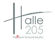 Halle205